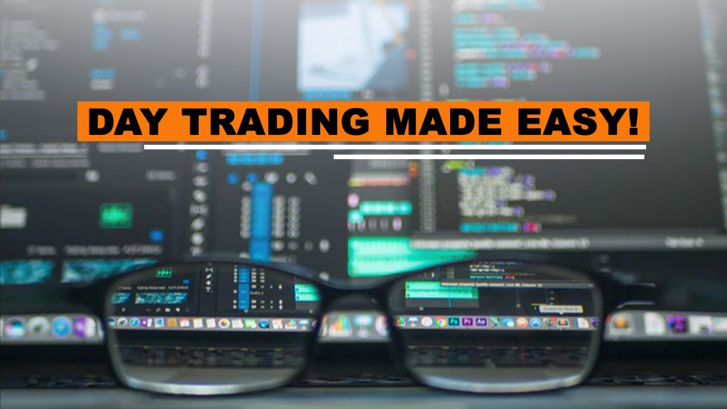 Real-time Trading
