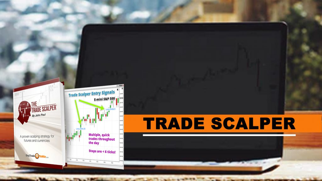 Scalping Trading Strategies and Techniques